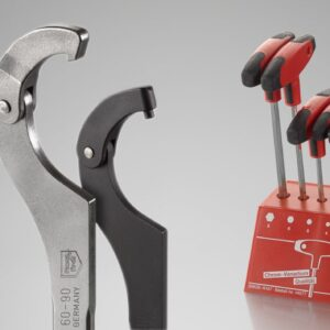 AMF verktyg